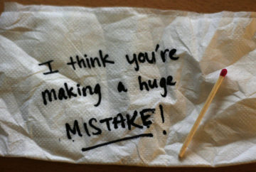 entrepreneur_mistakes