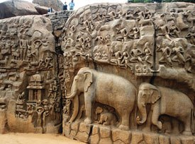 rock-song-mahabalipuram